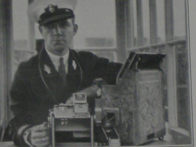 L.T.P.B WIMBLEDON TENNIS CHAMPIONSHIPS