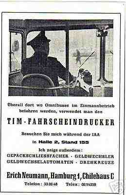 GERMAN T.I.M ADVERT