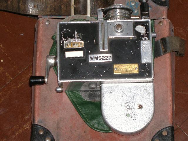 Westcliff Motor Services